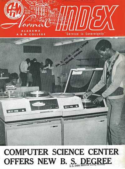 CTM-Clyde-COVER-Computer-Sci-degree-brochure.jpg