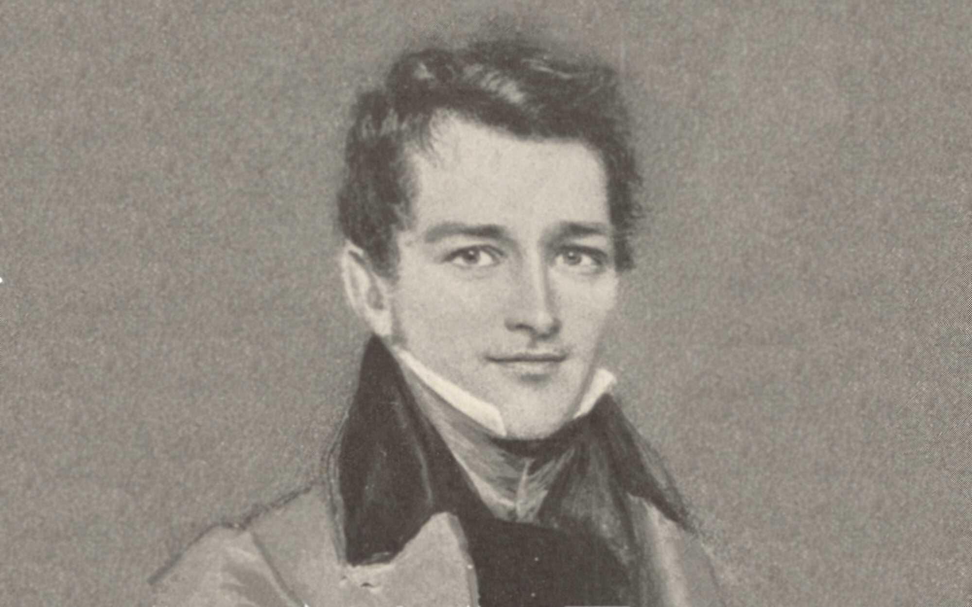 Hamilton-Philip.jpg