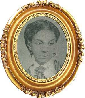 Gilded Ida Sarah.jpg