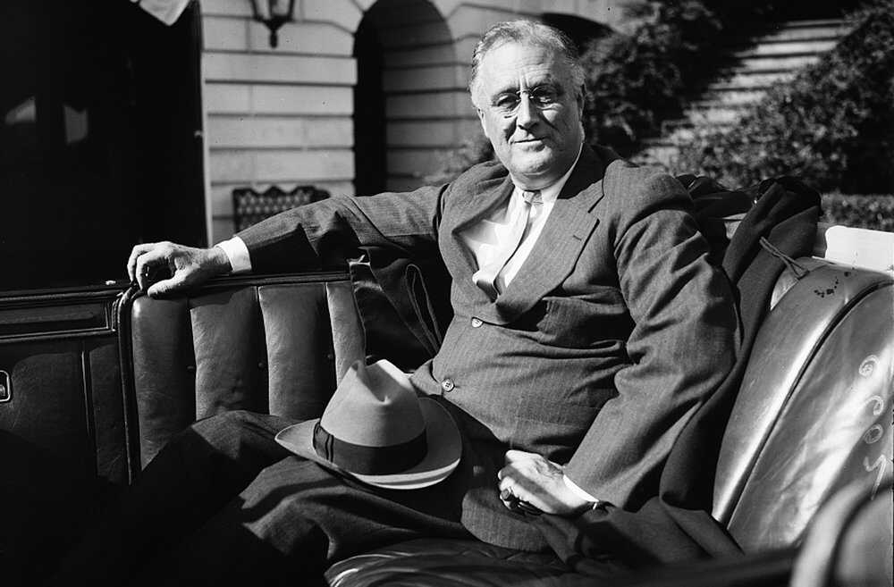CCC-FDR-Greetings-1936-LOC.jpg