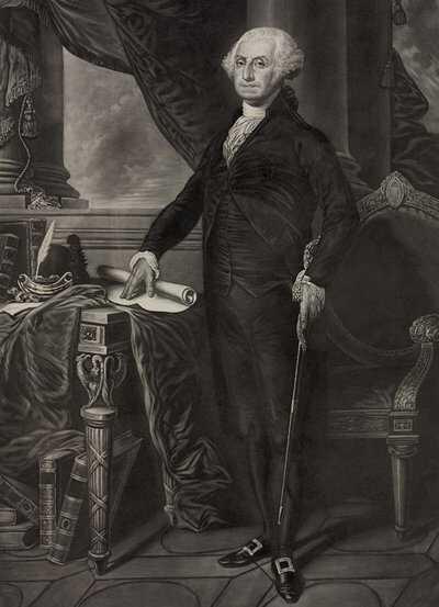 Adams-Washington-1.jpg