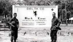 Two days Timeline Black Lions 800.jpg