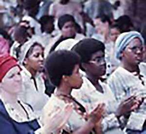 Jonestown_California.jpg