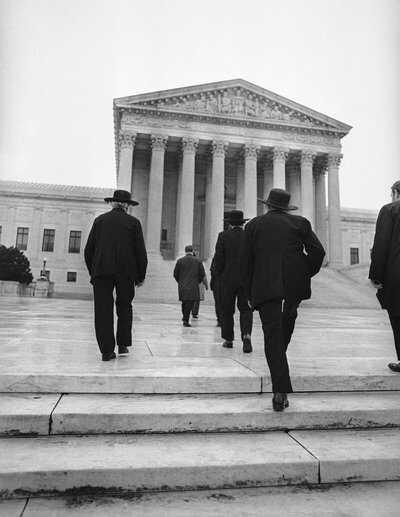Amish-Timeline-Court-1971.jpg