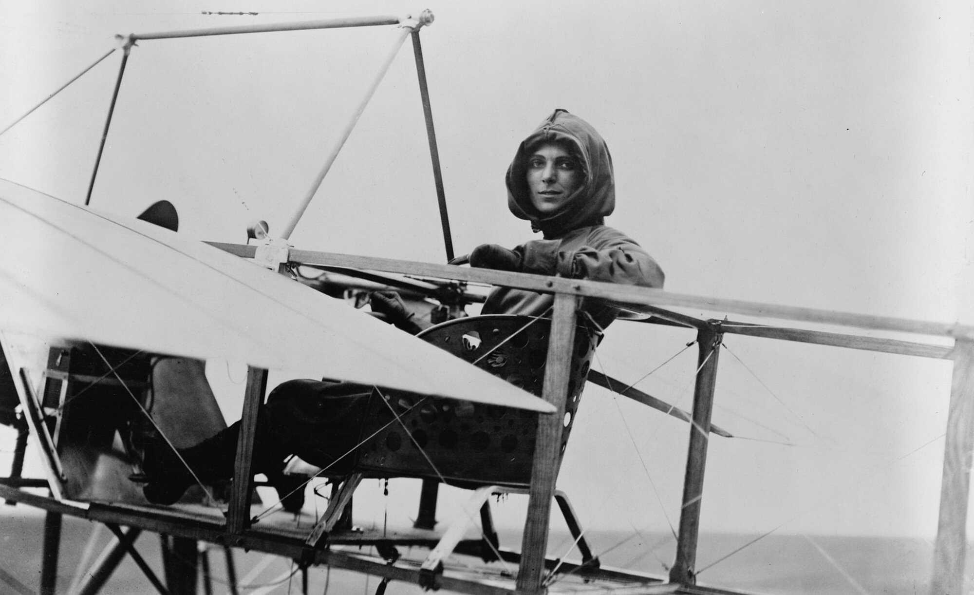 flygirls-Harriet_Quimby.jpg