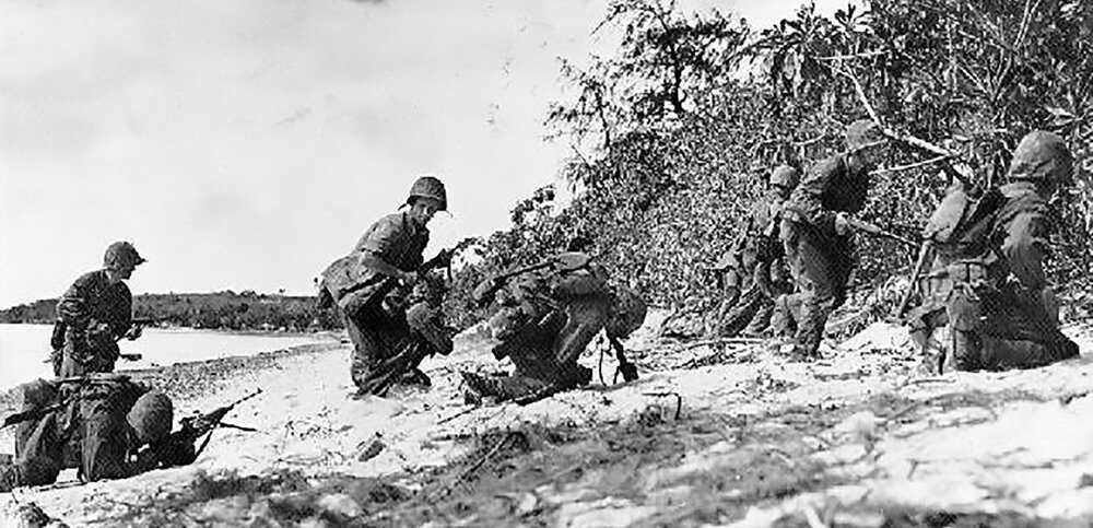 Pacific-Timeline-1944-saipan-US-Army-PD.jpg