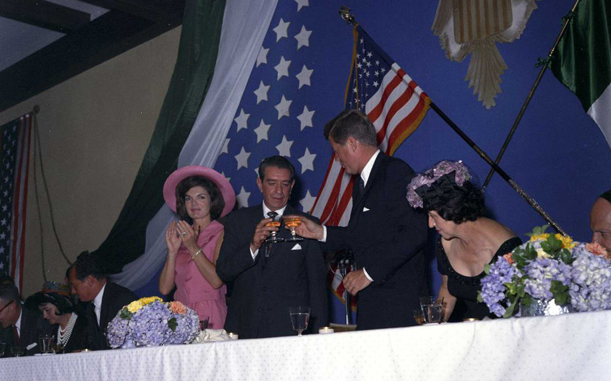 Kennedys-Foreign-President-John-F.-Kennedy-Attends-a-Luncheon-at-Hotel-María-Isabel-in-Mexico-City--JFK-Museum.jpg