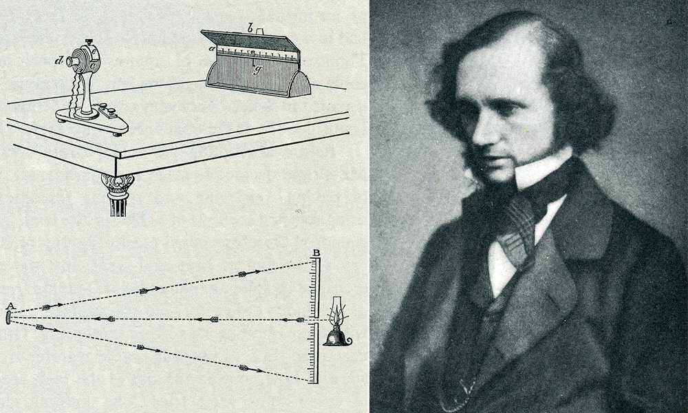 Cable Galvanometer.jpg