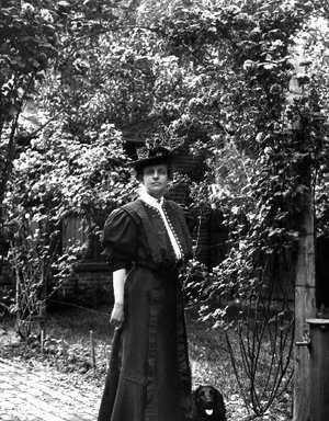 1900_francisjohnson.jpg