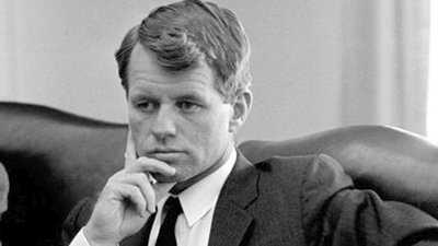 Kennedys RFK canonical.jpg