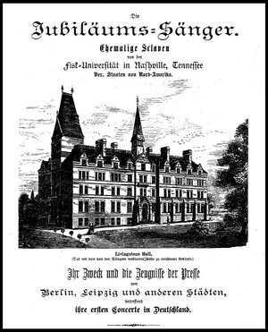 singers_1875_program.jpg
