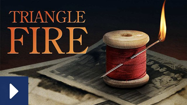 Watch Film Triangle Fire canonical.jpg