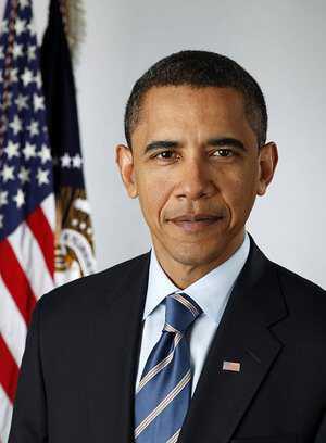 Presidents Obama LOC.jpg