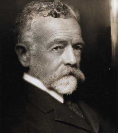 Wilson-Senator-Henry-Cabot-Lodge-1916-LOC.jpg