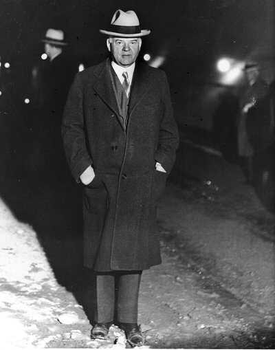 Hoover-Herbert-Hoover.jpg
