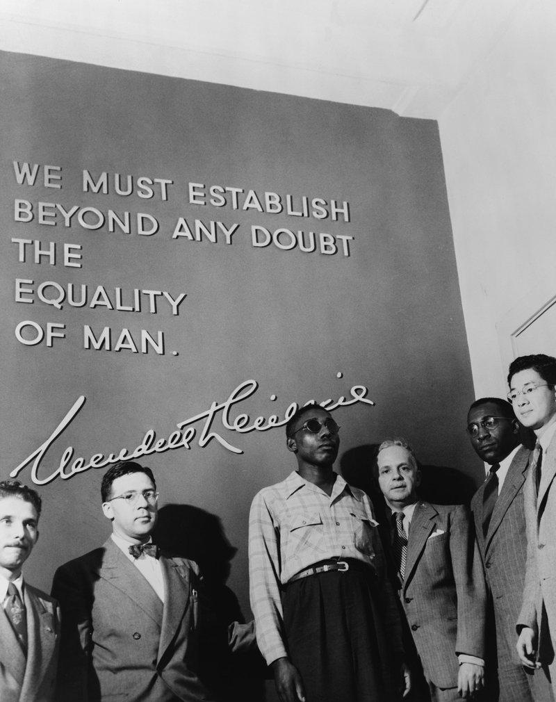 Blinding Woodard portrait NAACP.jpeg