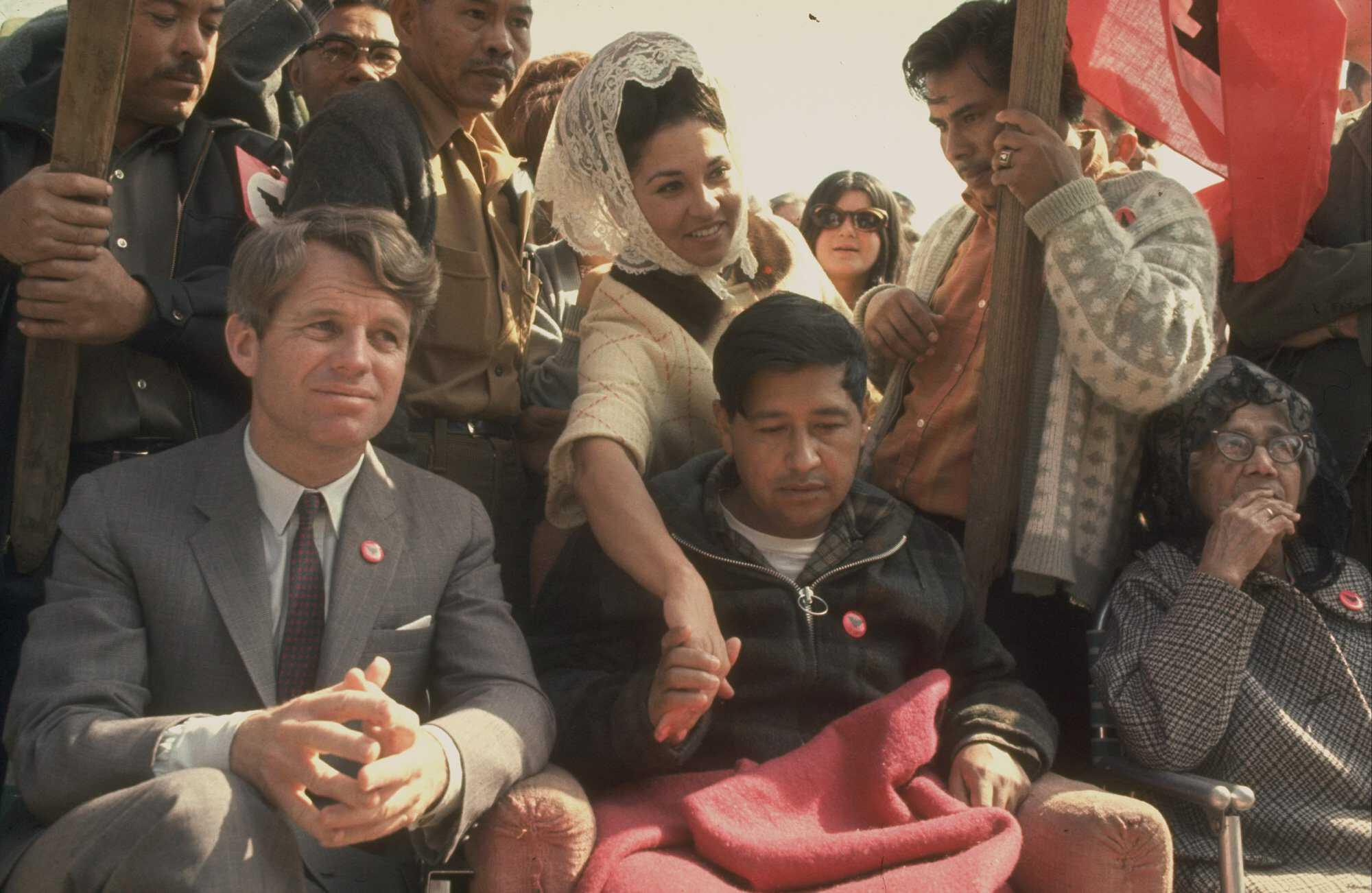 RFK-1968-Mar-Chavez.jpg