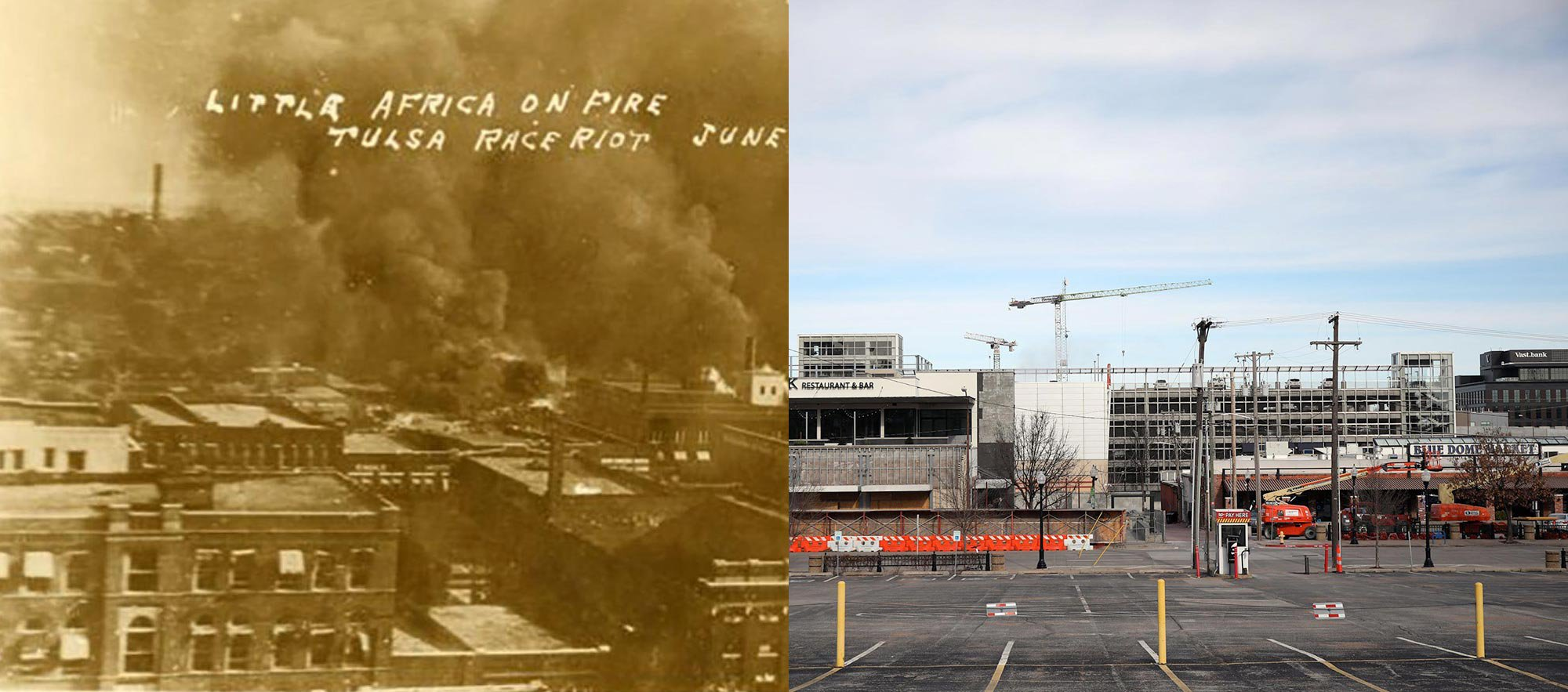 Greenwood-then-and-now-sig-art.jpg