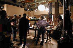 murder_behind-the scenes_5.jpg