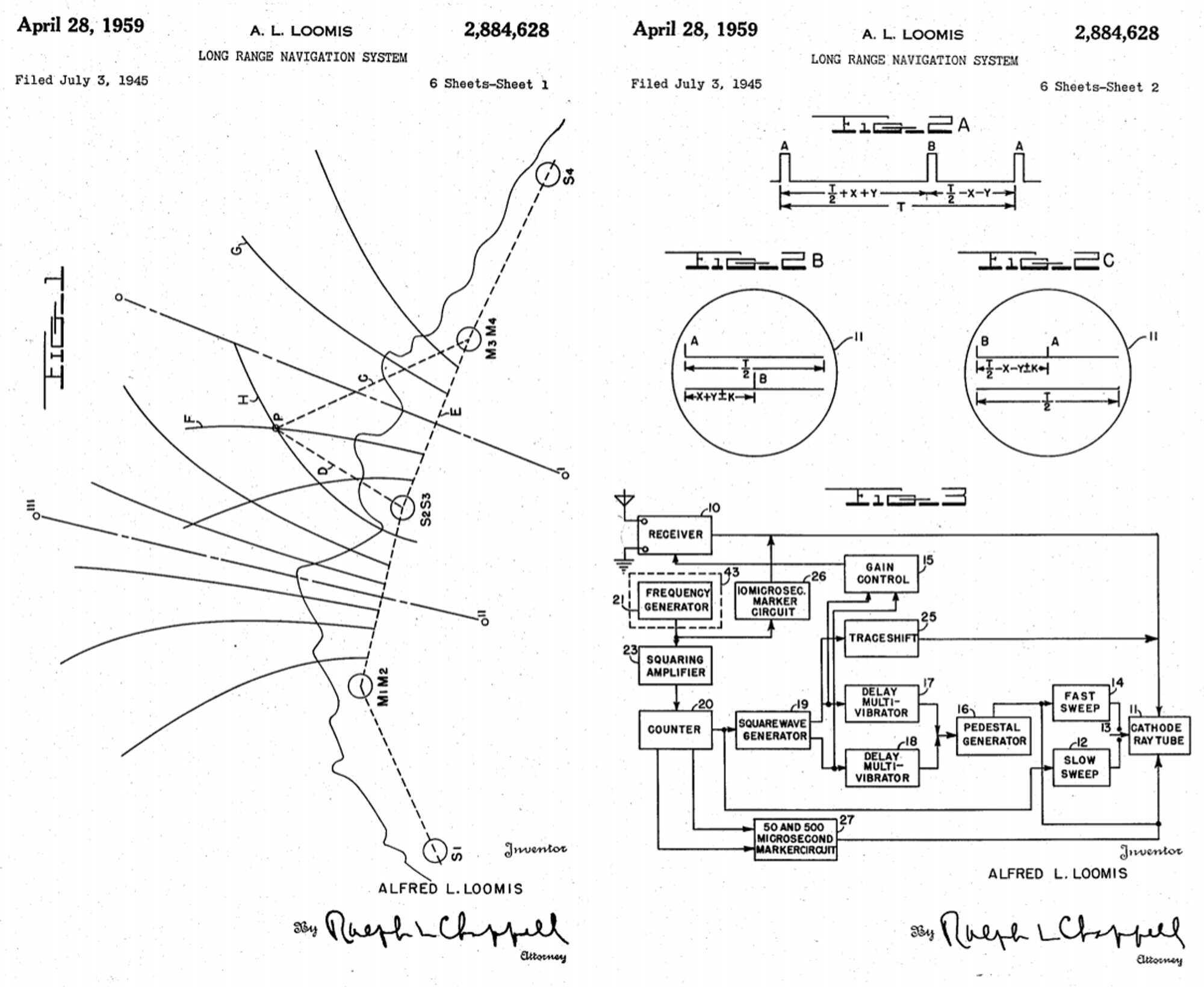 Tuxedo-Patent-7.jpg