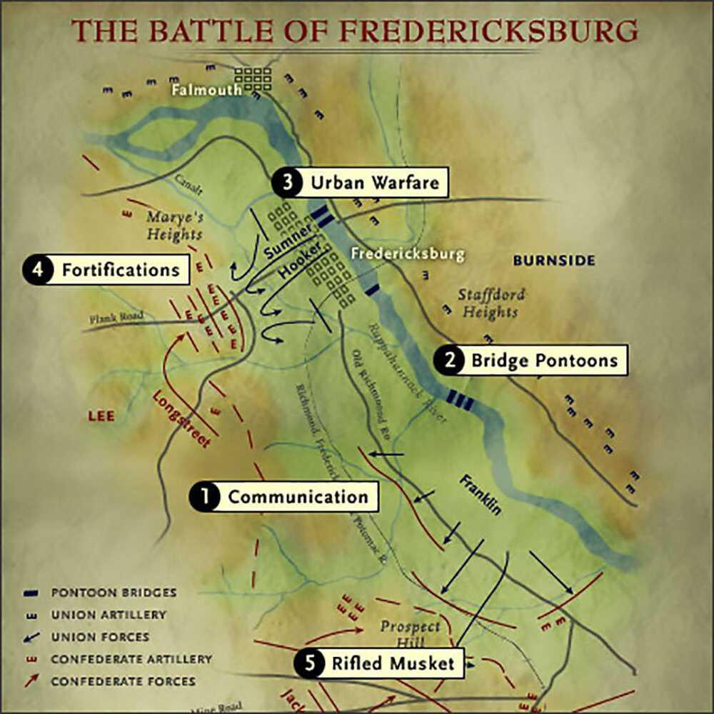 Lincolns frederickburg.jpg