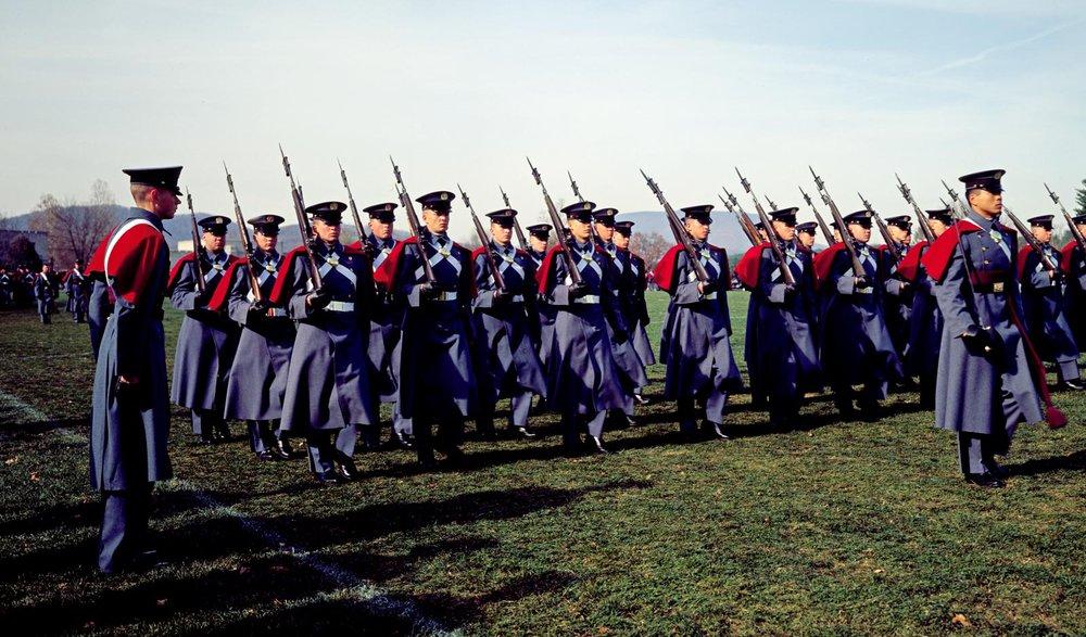 Sisters-in-Law-Virginia-Cadets.jpg