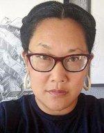 Hearst-Japanese-Patricia-Wakida-author.jpg