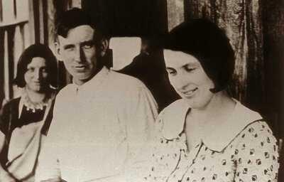 Carterfamily-National-Legacy.jpg