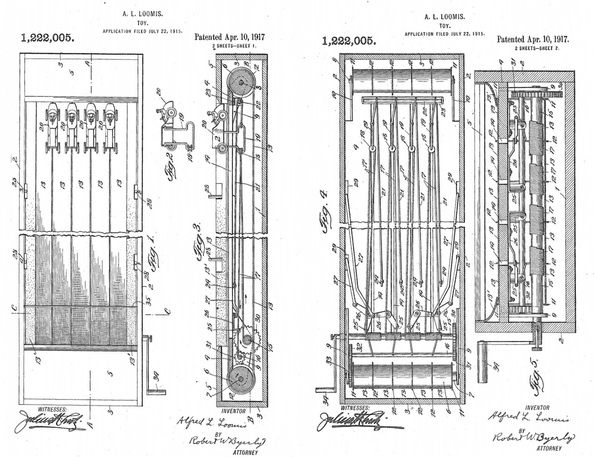 Tuxedo-Patent-3.jpg