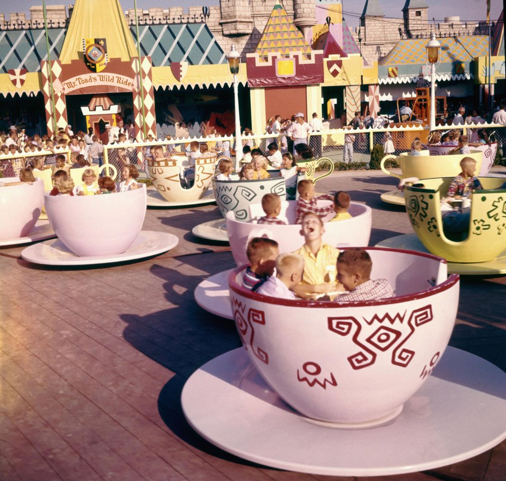Summer-photos-Disney-opening-day-shutterstock_editorial_12122896j.jpg