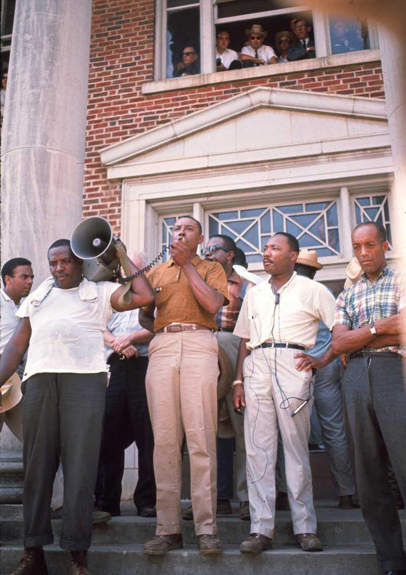 Remembering-in-black-and-white-MLK-visit.jpg