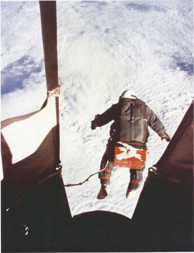 ES_5378_Kittinger_19590101_1960.jpg