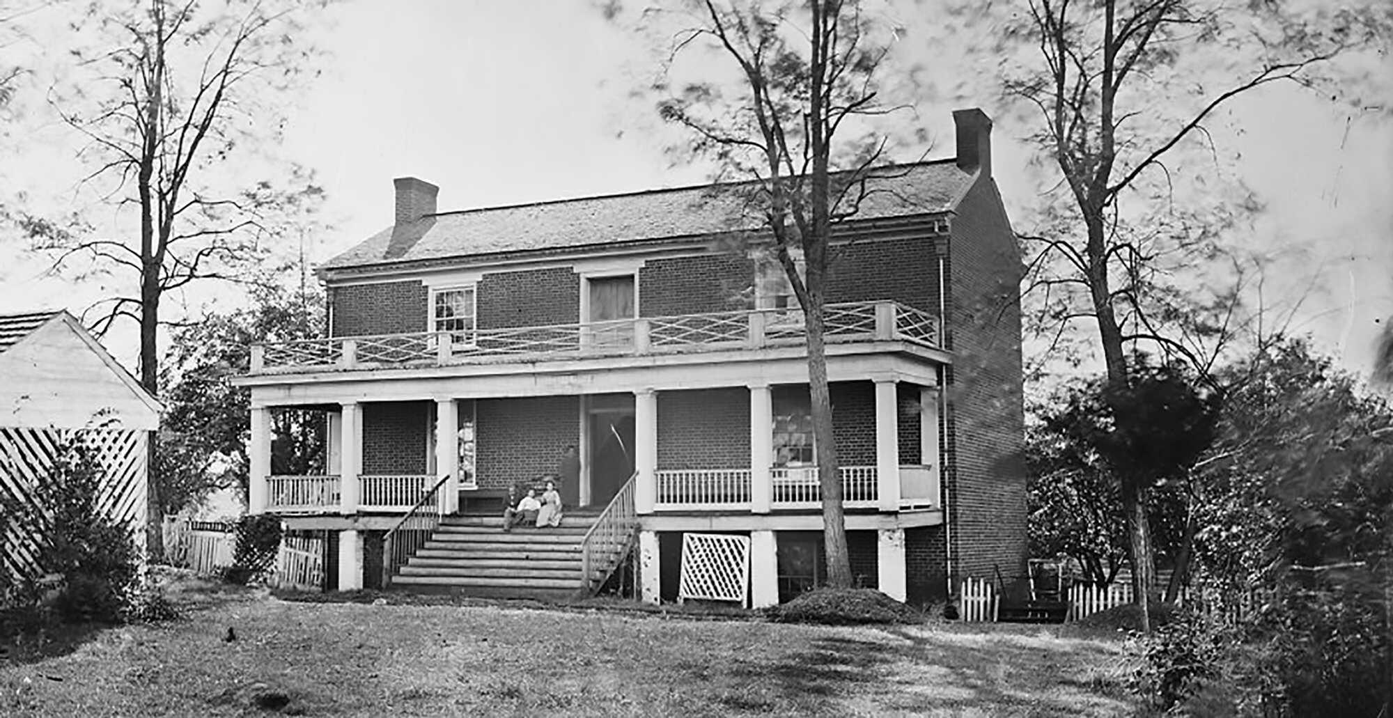 Death-Timeline-17-Appomattox.jpg