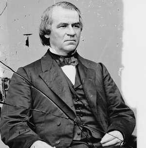 Presidents-Andrew-Johnson-LOC.jpg