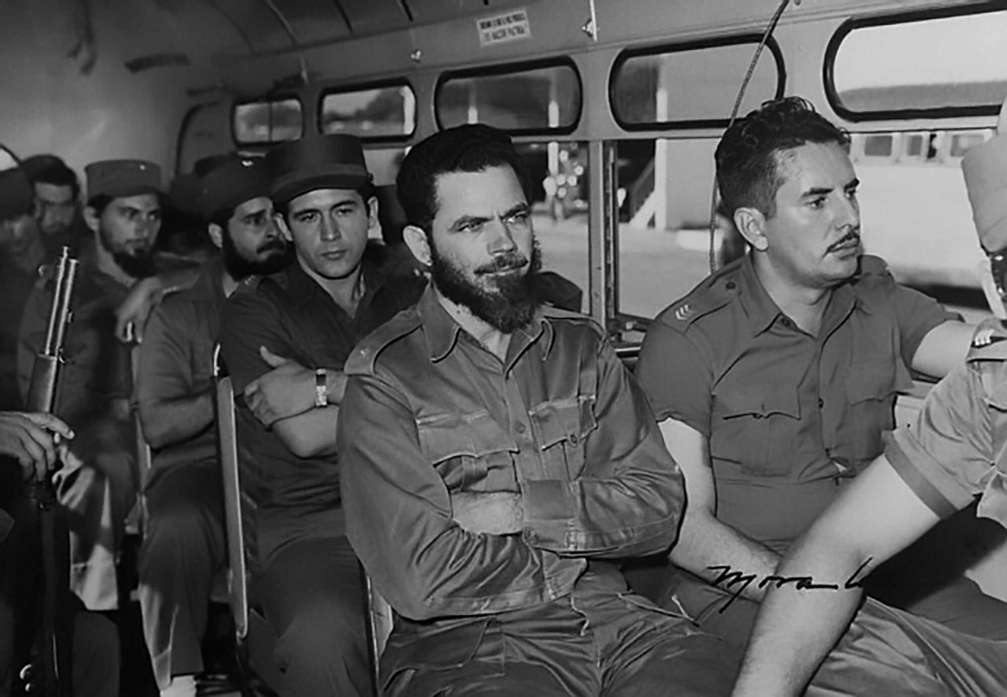 Castro-Matos_moderates_03.jpg