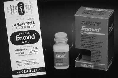 Pill-develops_searle3_searle.jpg