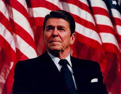 Reagan-Alzheimers.jpg
