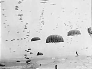D-day paratroopers.jpg