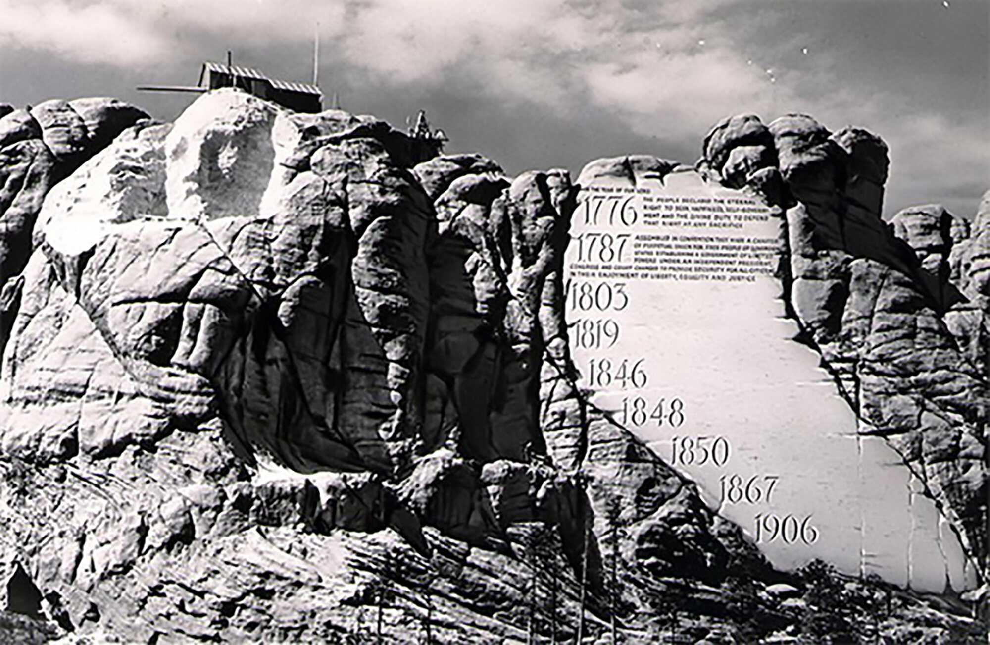 Rushmore-inscribtion-NPS.jpg