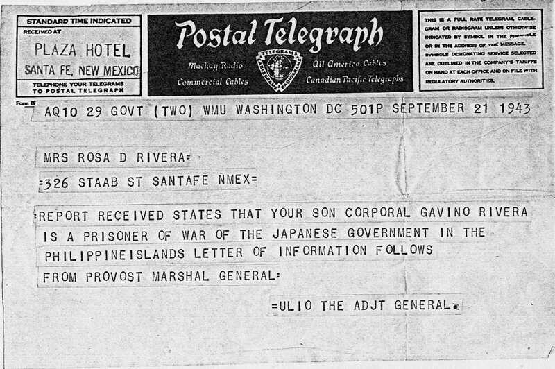 Bataan-home_postaltelegraph.jpg