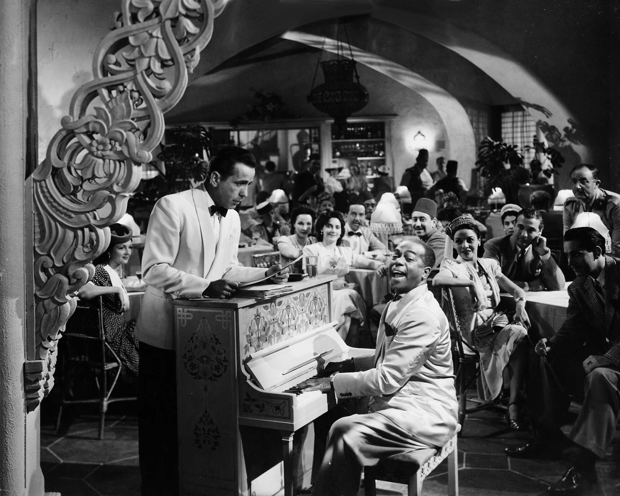 Casablanca-scene-1-GettyImages-78011596_master-copy-3.jpg
