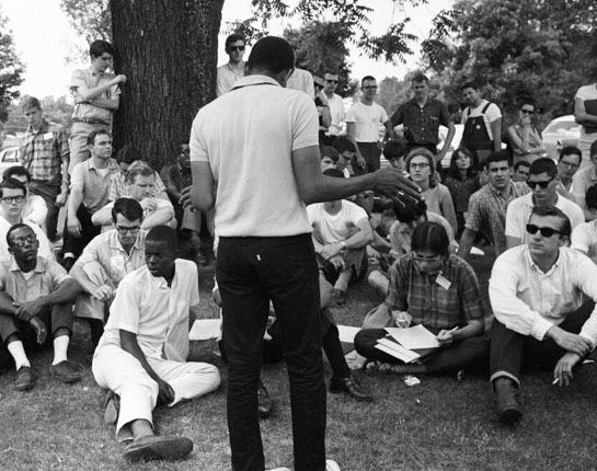 freedom summer Freedom summer is a 2014 american documentary film, written, produced and directed by stanley nelson jr the film had its world premiere at 2014 sundance film.