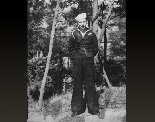 Bob Jones And The North Carolina Klan American
