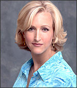 Antiques Roadshow FYI   About the Series   Lara Spencer | PBS