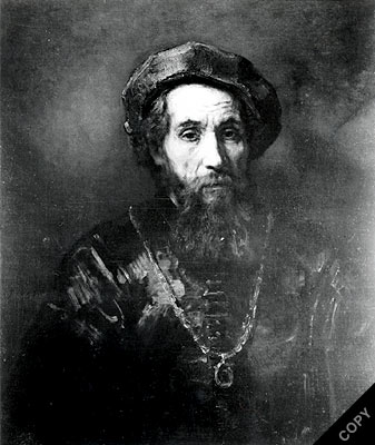 my godol speech Rabbi heller's speech - eruvin, and eruv in crown heights transcript (unedited) of rabbi heller's speech bh.