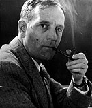 A Science Odyssey: People and Discoveries: Edwin Hubble