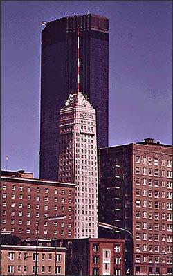skylinenail_skyscraper_1.jpg