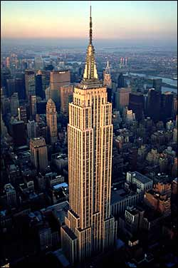 http://www.pbs.org/wgbh/buildingbig/wonder/structure/images/empirestate1_skyscraper_1.jpg