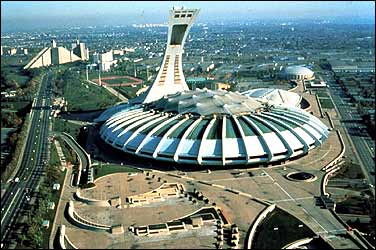 http://www.pbs.org/wgbh/buildingbig/wonder/structure/images/olympicstadium1_dome_1.jpg