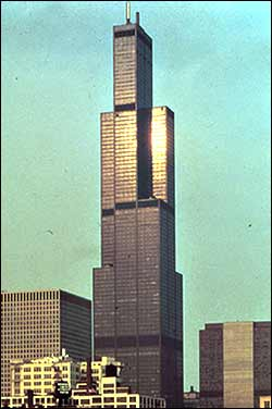 searstower2_skyscraper_1.jpg